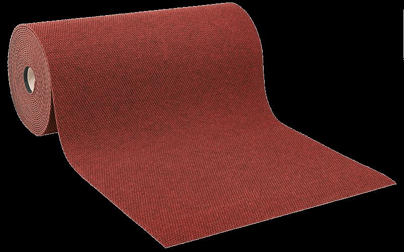 Rotoli in fibra sintetica