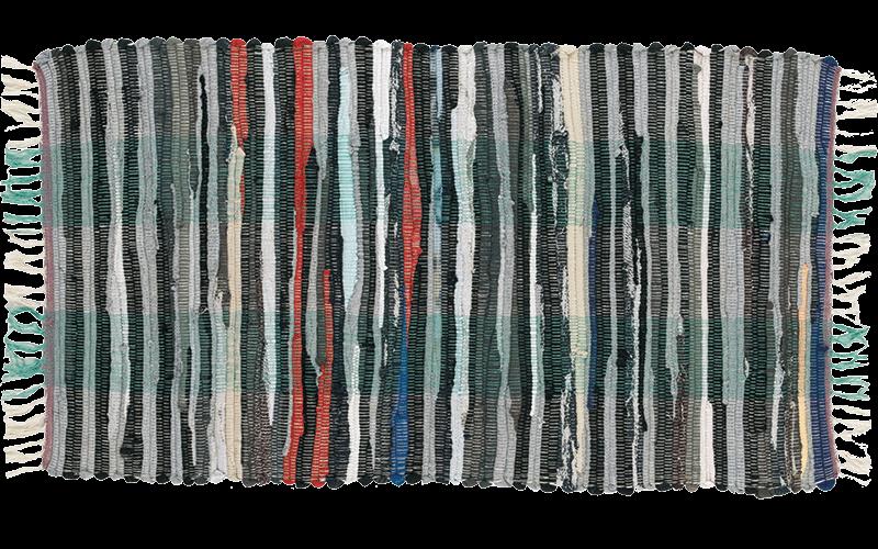 Tappeti bagno in cotone