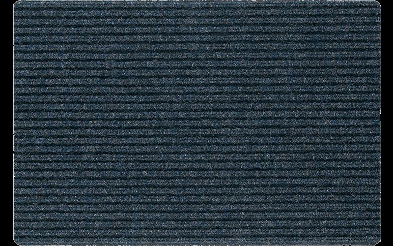 Zerbino da ingresso in fibra sintetica